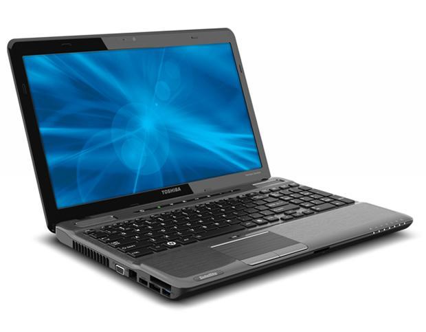 Toshiba lançou linha de notebooks exclusiva para Windows 10