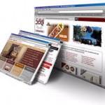 Google oferece ferramenta online para a criação de sites
