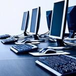 Queda na venda de computadores será maior em 2015