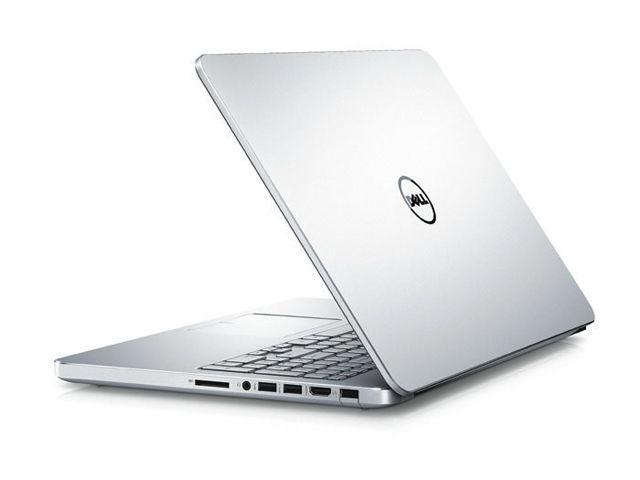 Dell lançou o notebook híbrido Inspiron 15 Série 7000