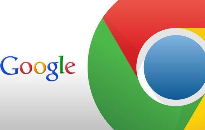 Atualização do Chrome impede a execução automática de vídeos