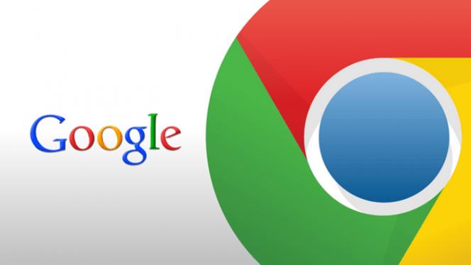 Nova versão do Google Chrome utiliza menos memória RAM