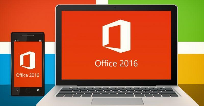 Notebook samsung lançamento 2013 - Lan Amento Oficial Do Office 2016