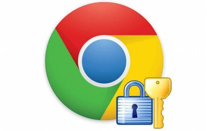 Google irá aumentar o sistema de segurança no Chrome