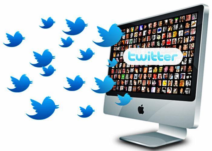 Como Aumentar a Quantidade de Seguidores no Twitter