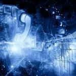 Ericsson e Cisco pretendem lançar novas tecnologias