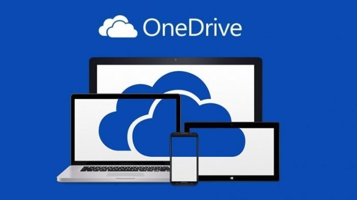 OneDrive deixará de ser ilimitado