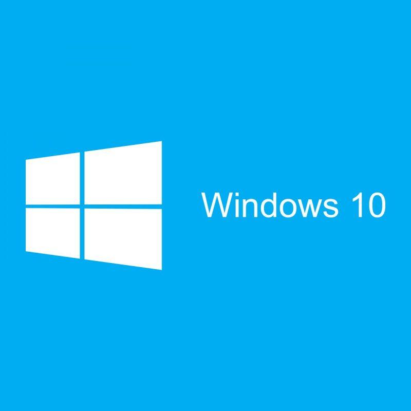 Antivírus para Windows 10