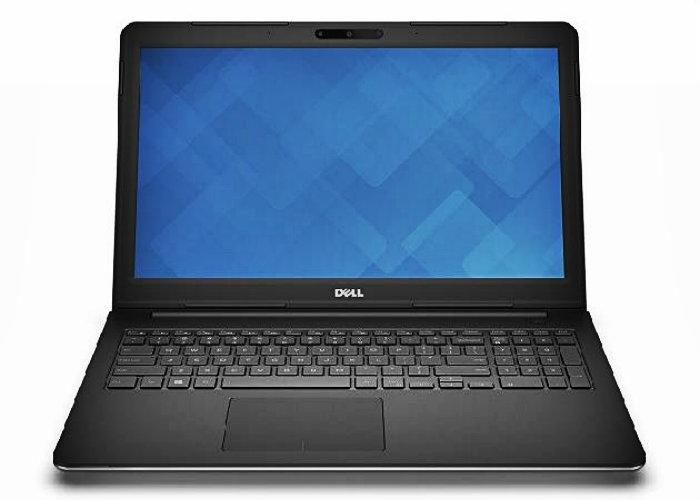 Novo Notebook Dell Inspiron 15 5000 Special Edition