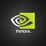 Nvidia GT 710 – Nova Placa de Vídeo de Baixo Custo