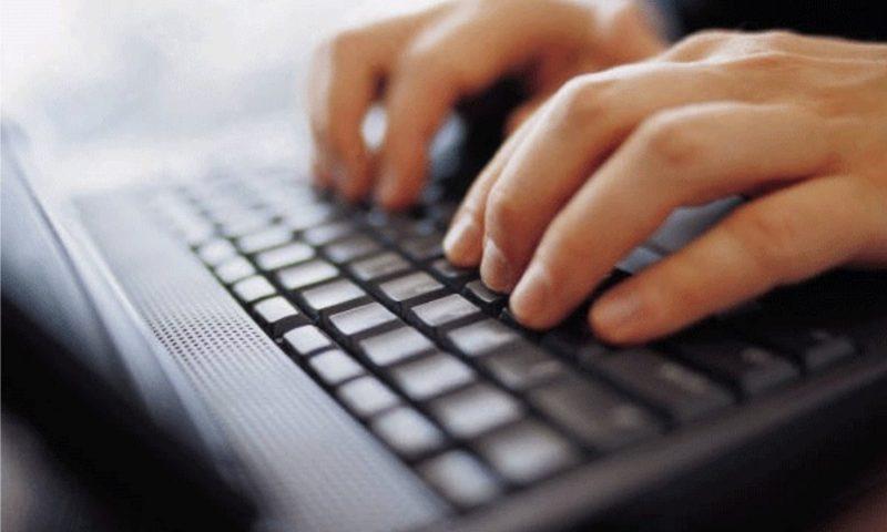 Dicas para Melhorar o Desempenho do Computador ou Notebook