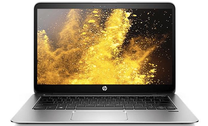 HP EliteBook 1030 – Novo Notebook com Bateria de Longa Duração