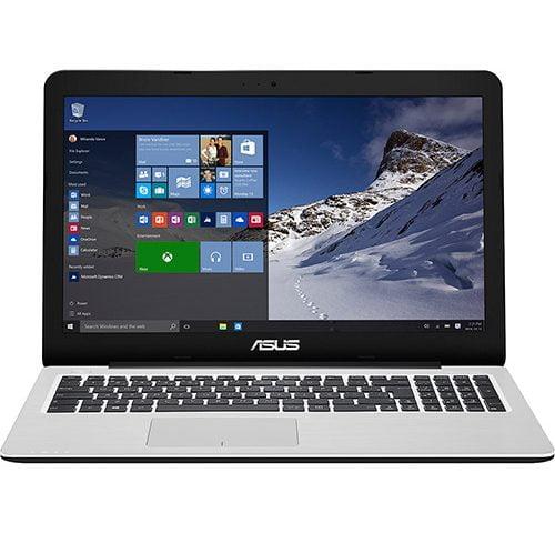 Notebook Asus Z550MA-XX005 – Configurações e Preço no Brasil