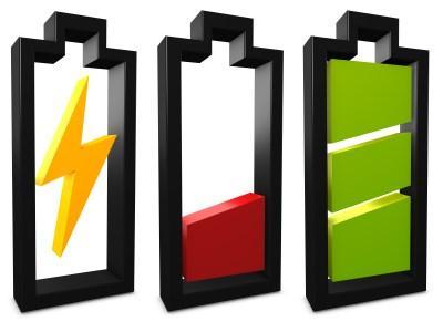 Bateria do Notebook – Dicas e Cuidados