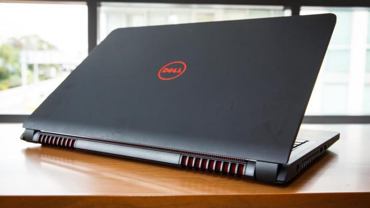 Dell Inspiron 15 Gaming Edition – Configurações e Preço