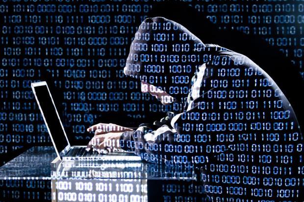 Falha de Segurança no Windows põe Usuários em Risco