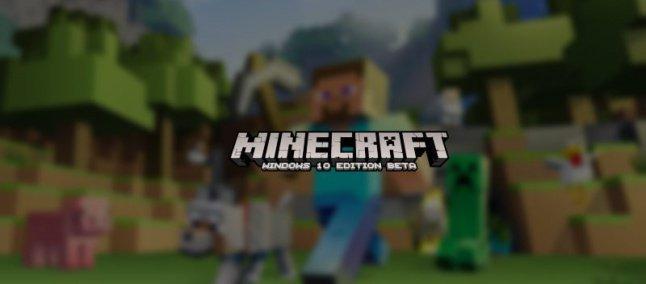 Minecraft expõe privacidade de criança na internet