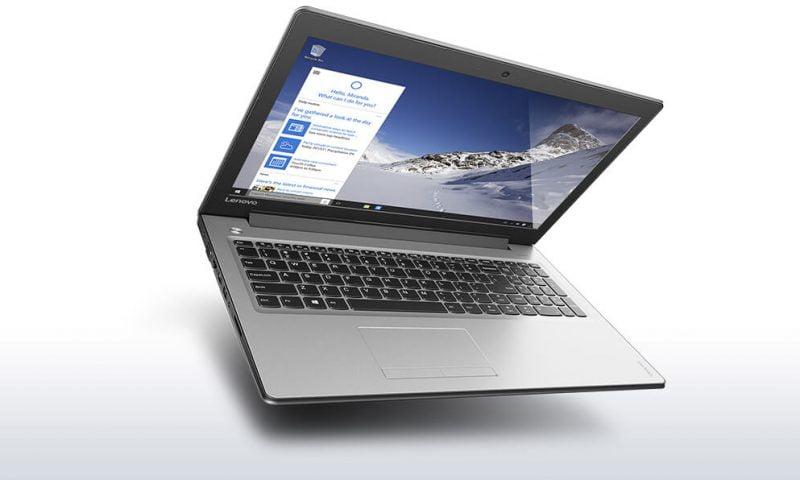 Lenovo Ideapad 310 – Configurações e Preço