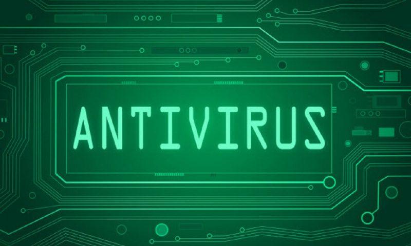 Melhores Antivírus Gratuitos de 2016