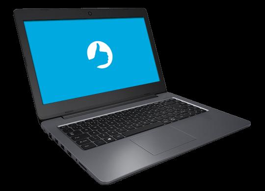 Positivo Informática faz Recall de Bateria de Notebooks