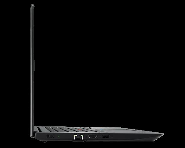 Lenovo Thinkpad E470 – Lançamento no Brasil