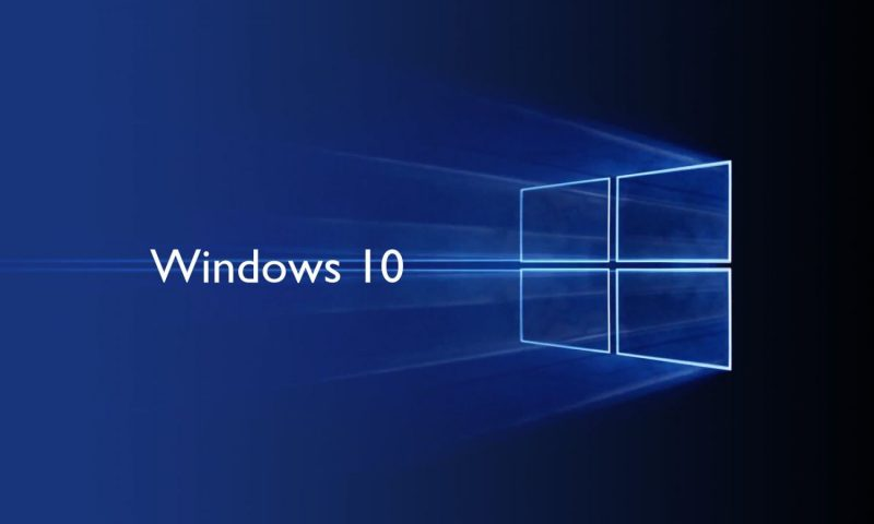 Windows 10 Cloud – Nova Versão do Sistema para Chromebooks