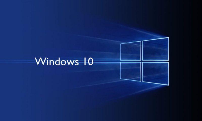 Windows 10 Cloud – Nova Versão do Sistema para Chromebooks